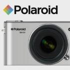 Polaroid: Android-Kamera mit Wechselobjektiven