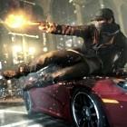 Spielemarkt Vorschau 2013: Mehr Next-Generation-Hardware geht nicht