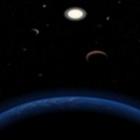 Exoplanet: Hat Tau Ceti einen bewohnbaren Planeten?