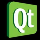 Qt-Framework: Entwickler diskutieren QML-Fragmentierung