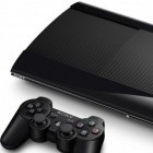 Sony Computer Entertainment: 30 Millionen Playstation 3 in PAL-Region