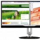 Philips: Display im 21:9-Format