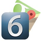 Apple: iOS-6-Installationen steigen wegen Google Maps