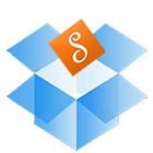 Snapjoy: Dropbox wird zum Foto-Cloud-Dienst