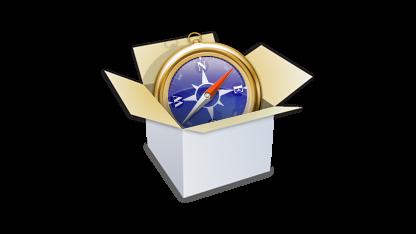 Webkit soll Microsofts Pointer Events unterstützen.