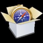 Pointer Events: Microsoft beteiligt sich an Webkit