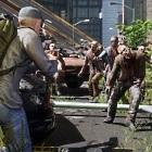 """The War Z: Valve bezeichnet Steam-Release des Actionspiels als """"Fehler"""""""