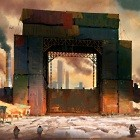 Interplay: Black Isle Studios soll per Crowdfunding wiederbelebt werden