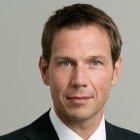 Vorstandswechsel: Telekom-Chef Obermann kündigt Rücktritt an
