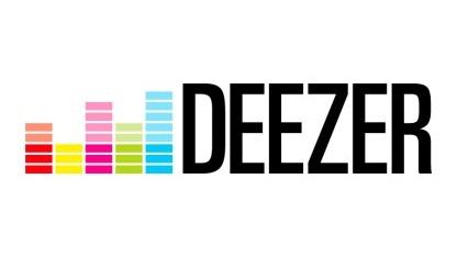 Deezer bietet nun Neukunden zwölf Monate kostenloses Streaming.