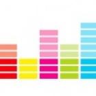 Musikstreaming: Deezer startet Free-Service und Deezer4Artists