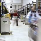 Versandkostenpauschale: Amazon Prime in Deutschland offenbar eingeschränkt