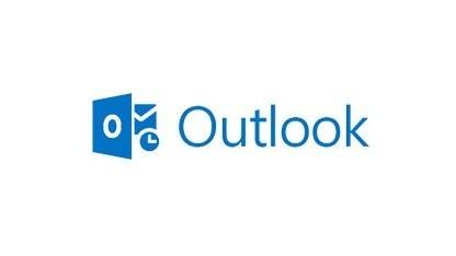 Outlook 2013 entfernt einige Funktionen älterer Versionen.