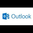 Microsoft: Outlook 2013 ohne .xls und .doc
