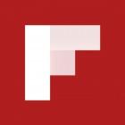 Soziale Netzwerke: Flipboard für Android-Tablets ist da