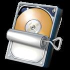 Forensic Disk Decryptor: Elcomsoft knackt Truecrypt und Bitlocker mit Memory-Dumps
