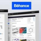 Behance: Adobe bringt Künstler in der Cloud zusammen