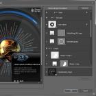 Designwerkzeuge: Microsoft stellt einige Expression-Werkzeuge ein