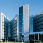Patente: RIM und Nokia schließen Frieden