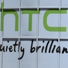 Windows RT: HTC plant Tablets mit 7- und 12-Zoll-Display
