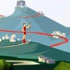 Populous-Remake: Molyneux' Godus schafft die halbe Million