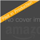 Geister und Raumschiffe: Amazons erste Web-TV-Serien gehen in Produktion