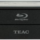 12fache Geschwindigkeit: Neuer Blu-ray-Brenner von Teac