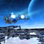 Egosoft: Weltraumspiel X Rebirth braucht länger