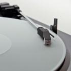 3D-Drucker: Schallplatten zum Selberdrucken