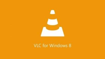 VLC für Windows 8, RT und Windows Phone 8 wird kommen.