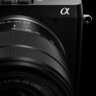 Systemkamera: Sony plant spiegellose Vollformat-NEX
