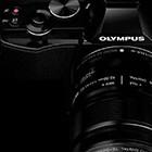 DSLRs am Ende: Systemkamera als Nachfolger der Olympus E-5 avisiert