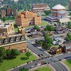 Sim City 5: Cloud-Berechnungen mit Kopierschutzfunktion