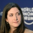 Facebook: Zuckerbergs Schwester hat ein Privacy-Problem