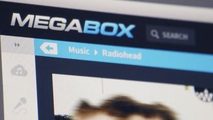 Megabox soll über Adware finanziert werden.
