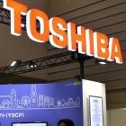 500.000 Linsen: Toshiba arbeitet an Lytro für Smartphones