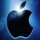 Gerüchte: Apple arbeitet mit Intel an einer Smartwatch