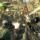 Black Ops 2: Treyarch kämpft gegen Master-Prestige-Handel