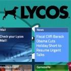 Webportal: Lycos plant neue Suchmaschine