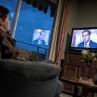 Studie: Browser auf dem Smart TV fast ungenutzt
