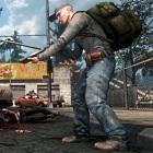 """Hammerpoint Interactive: """"Wir haben uns zu sehr auf Zahlen verlassen"""""""