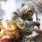 Ubisoft: Neue Engine mit Staatsunterstützung für 14 Millionen Euro