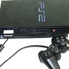 Sony: Ende der Playstation 2 naht