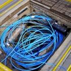 Lightower und Sidera: Zwei Glasfasernetzbetreiber fusionieren per Milliarden-Deal