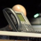 Nach dem HP-Drucker-Hack: Abhören und Übernehmen von Ciscos IP-Telefonen