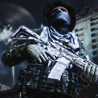 Medal of Honor Warfighter: EA entfernt Links zu Waffenherstellern
