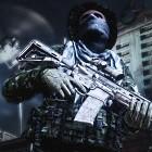 Medal of Honor Warfighter: EA entfernt Links zu Waffenherstellern