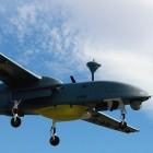 Heron: Deutschland will israelische Drohnen zur Küstenüberwachung