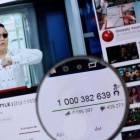 Videoportal: Youtube löscht Milliarden Fake-Views