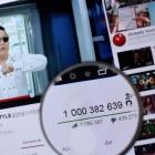Videoportal: Youtube löscht Milliarden Fake-Views